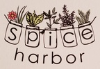 Spice Harbor