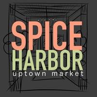 Spice Harbor