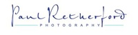 Paul Retherford Photography