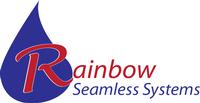 Rainbow Seamless Systems