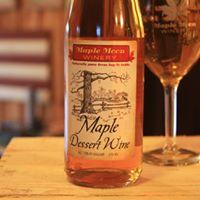 Maple Moon Winery