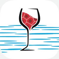Petoskey Wine Region (Bayview Wine Trail)