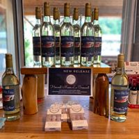 Pondhill Farms Vineyard and Winery