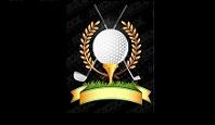 Gallery Image golf-golf-clubs-wheat-vector1-1.jpg
