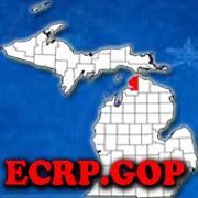 Emmet County Republican Party