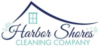 Harbor Shores Cleaning Co., LLC