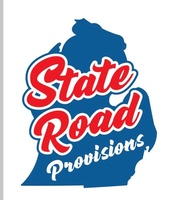 State Road Provisions