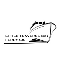 Little Traverse Bay Ferry Company