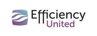 Efficiency United