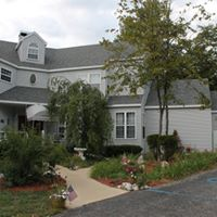 Highland House Hideaway Valley Bed & Breakfast