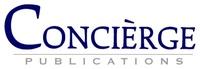 Concierge Publications