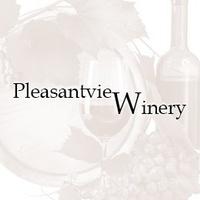 Pleasantview Winery