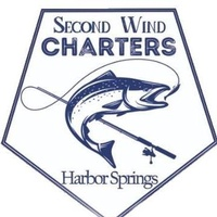 Second Wind Charters