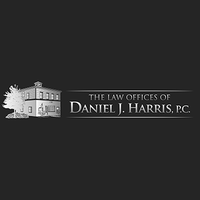 Law Offices of Daniel J. Harris, PC