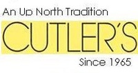 Cutler's Gifts, Kitchen and Clothing