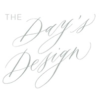 The Day's Design