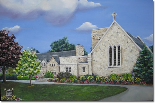 Gallery Image painting_front_myz6.jpg