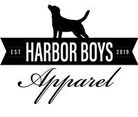 Harbor Boys Apparel
