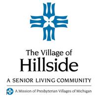The Village of Hillside