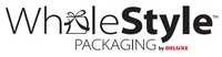 Wholestyle Packaging by Deluxe