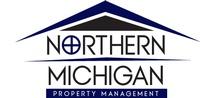 Northern Michigan Property Management Inc.