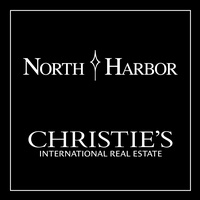 North Harbor Christie's International Real Estate