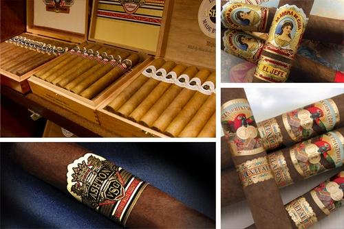 Gallery Image retail-shots-1.jpg