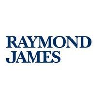 Raymond James - Kimberly Phelps and Douglas Brown