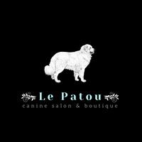 Le Patou Canine Salon and Boutique