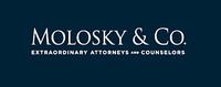 Molosky & Co.