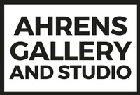 Ahrens Gallery and Studio