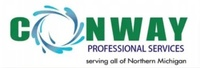 Conway Professional Services