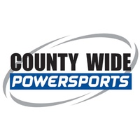 County Wide Power Sports