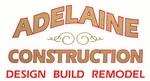 Adelaine Construction, Inc.