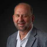 Steve Smalter-Niagara National Insurance, Inc.
