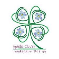 Gaelic Clover Landscape Design