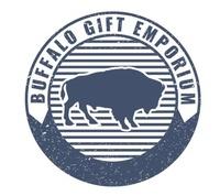 Buffalo Gift Emporium, LLC