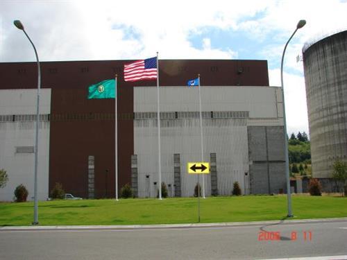 Gallery Image Flagpoles%20039.jpg