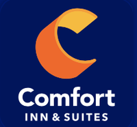 Comfort Inn & Suites - Ocean Shores