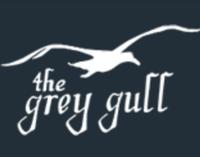 The Grey Gull Resort