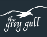 The Grey Gull Resort