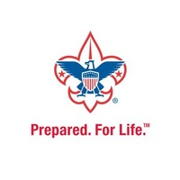 Boy Scouts of America/Pacific Harbors Council