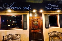 Amore' Italian Restaurant