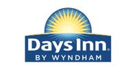 Days Inn Ocean Shores