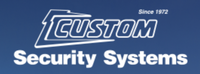 Custom Security Systems