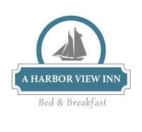 A Harbor View Inn