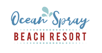 Ocean Spray Beach Resort