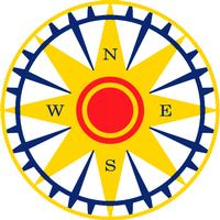 Englund Marine Supply Co.