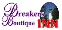 Breakers Boutique Inn