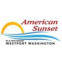 American Sunset RV & Tent Resort